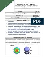 Pages From Manual de Prácticas Quimica Organica II 2014-I