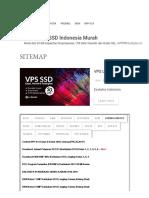 Download Perangkat Administrasi Kurikulum 2013 SD-SMP