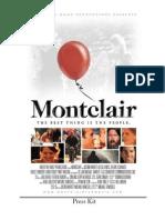 MontclairPressPack