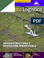 Concepto Logistico Nro 8 pagina por pagina.pdf