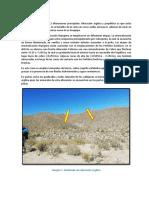 alteracion y mineral.docx
