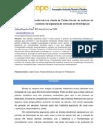 sobre medicina natural.pdf