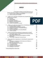LIBRO DE DIVERSIFICACIÓN - VERSION FINAL.pdf