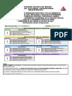 JURADOS FNI 29-34.pdf