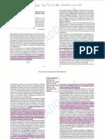 194. LAZZARATO. Cap 2. Los conceptos de la vida y de vivo en las sociedades de control.pdf