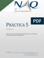 Practica 5(1)