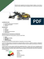 Maquinaria Grupo (1)