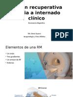 Clase 3.0 resonancia magnetica.pptx