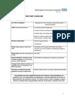 Emergency-Laparotomy.pdf