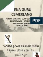 PENA GURU CEMERLANG.pptx