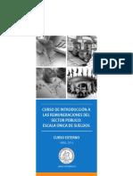 Manual Introducción a las Remuneraciones 2014- CGR.pdf