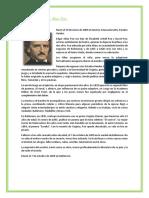 Biografía-de-Edgar-Alan-Poe.docx