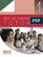 tutoria1