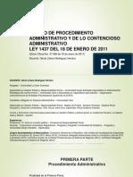 Ley 1437 de 2011 - 2019.pptx