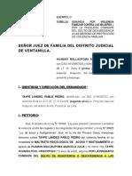 DENUNCIA POR VIOLENCIA-familiar-2019.docx