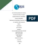 Metodologia EVALCARGAS.docx