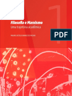 FilosofiaMarxistaUmaTrajetóriaAcadêmica_MauroCasteloBrancodeMoura (2).pdf
