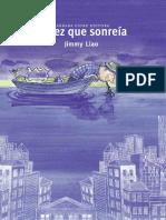 BFE_978-84-937506-7-1.pdf