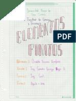 elementos finitos cuaderno