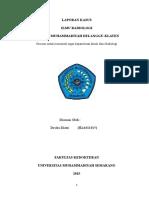 317975036-Laporan-kasus-Decomp-Cordis.docx