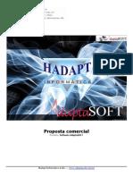 Proposta Hadapt Informática Adaptasoft-editado.pdf