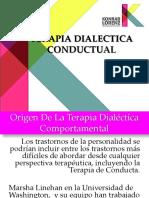 TERAPIA DIALECTICA CONDUCTUAL KUKL.pptx