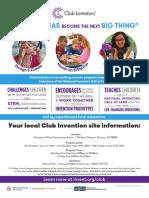 Club Invention - 2019 Summer Camp.pdf