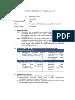 RPP Ukin PLSV.docx