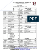 New-Curriculum-SY-2014-2015.doc