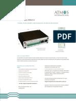 Atmos Wave Awas-6 Letter PDF.en.Es