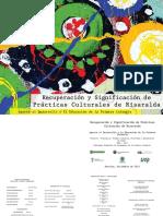 Libro - Practicas 3 Recuperacion y Significacion de Practicas Culturales de Risaralda (2)
