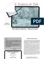 ano3_libro2_sauldavidysalomonryesdeisrael_libro_completo.pdf