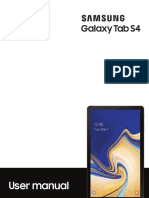 VZW_SM-T837V_Galaxy_Tab_S4_EN_UM_P_9.0_051019_FINAL.pdf