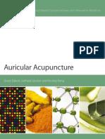 auricular acupuncture .pdf