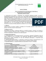 Edital_03_2016_demanda_espontânea.PDF