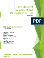 M2._Stages_of_development_and_developmental_task.pptx