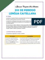 sintesis Lengua castellana 4to.docx