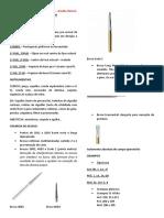 Guia Prático de Endodontia