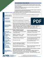 aota-occupational-profile-alex