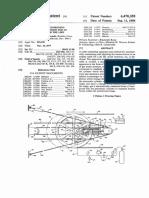 cilindro patente
