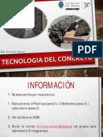 1ra_clase_TECNOLOGIA_DEL_CONCRETO_final.pdf