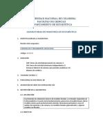 MB2025833-Modelos y Regresion Aplicada