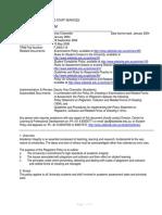 Plagiarism_Policy_Final_20Sep06.pdf
