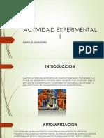 ACTIVIDAD EXPERIMENTAL 1.pptx