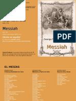 Haendel-Libreto_Messias.pdf