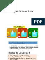 REGLAS DE SOLUBILIDAD .pptx