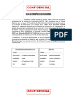 ACTA DE RECEPCIÓN DE DESCARGO.docx