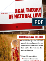 1The-Ethical-Theory-of-Natural-Law (1).pptx