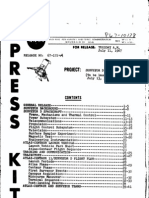 Surveyor D Press Kit