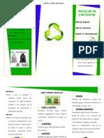 FOLLETO RECICLAJE-convertido.docx